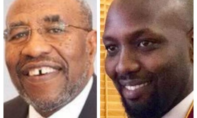Controversy As Prime Minister Rugunda's Son Kwame Named In Cryptocurrency Scam