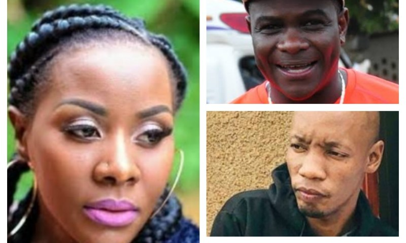 From Grace To Grass: Celebs  Who Landed In Hot Soup Over Debts