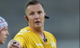 Suspended Super League Referee Reinstated After Investigation