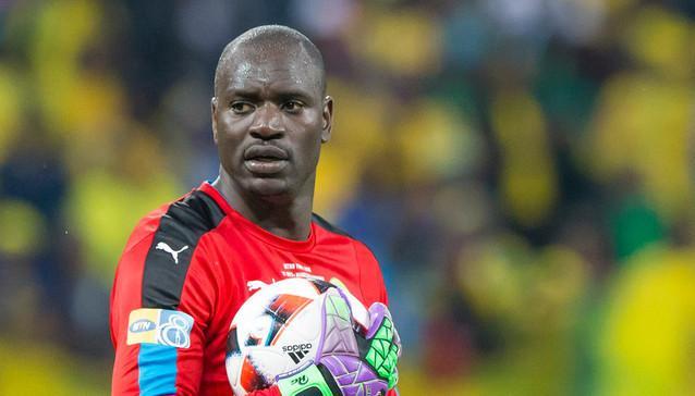FACTCHECK: Coronavirus Hits Ugandan Sports Stars