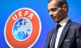 UEFA Keen On Sporting Merit Qualification Method For European Competitions