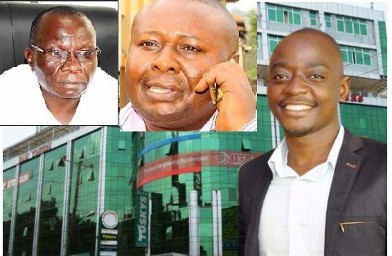 Don't Forfeit Rent, But Re-Schedule Payment Plan-Museveni Asks Landlords