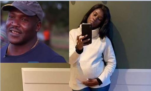 'I Didn't Hide My Pregnancy' Juliana Speaks Out As Fans Link Rally Tycoon Lumala To Singer's Tot