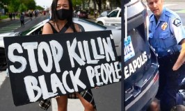 Devilish: United States Racism And Genocide Against Blacks Exposed