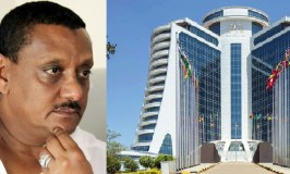 AYA Tycoon Hamid Broke Like Church Mouse, Starts Losing Property Over Multibillion Debts