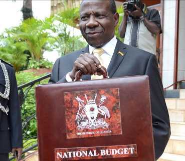 COVID-19: World Bank Boosts Uganda's Economy With Ugx 1.2 Trillion