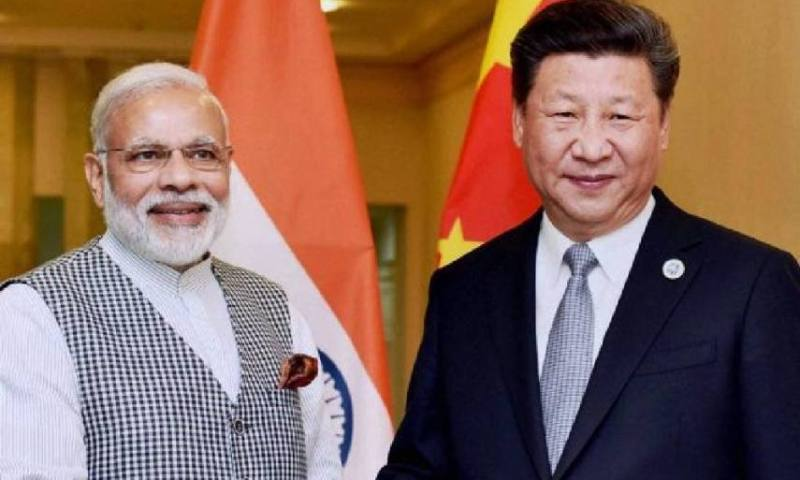China, India 'Reach Consensus' To End Deadly Border Clashes