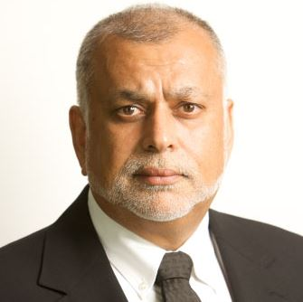 Full Lecture: E.Africa's Unbeatable Billionaire & Ugandan Business Magnet Sudhir Ruparelia Lectures On Risks Of Extravagant Borrowings