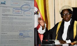 "Media Owners Petition Speaker Kadaga Over 'Mandatory' Free Airtime To Gov't: ""We Lose Over UGX5B Per Year To Gov't"""