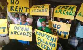 Enough Is Enough: KACITA Traders To Forcefully Open Arcades Tomorrow