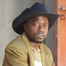 Just In: After Arresting Journalist Basajja Mivule, Comedian Swengere, Four Others On Police's Wanted List
