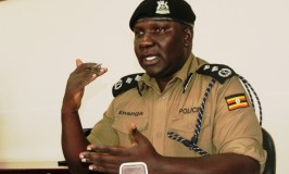 Police Only Came In To Save Tegu From Brutal Private Security, MAK  Residents-Enanga