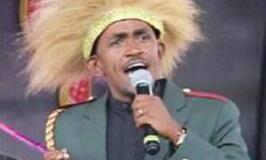 Ethiopia: 81 Killed In Protest Following Death Of Political Singer