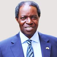 MAK Prof.William Bazeyo Wins Shs185 Billion Health Grant