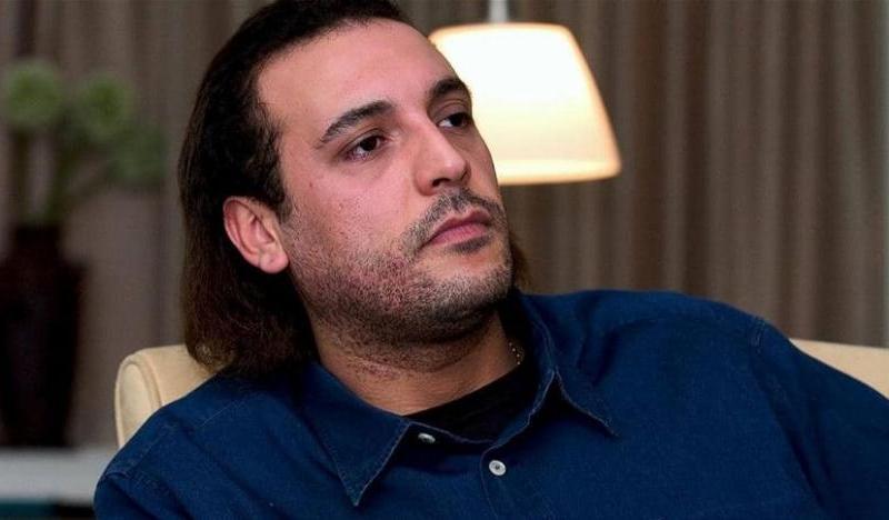 Libya:Activists Demand Immediate Release Of Fallen Gaddafi's Son Hannibal Gaddafi
