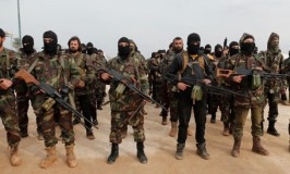Turkey Deploys 27,000 Jihad Militias In Libya As ISIS Threatens To Bounce Back