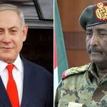 Israel-Sudan Ties: Netanyahu To Secretly Meet Sudan's Leader Al-Burhan In Uganda To Curb Rows
