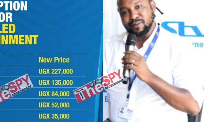 We're Giving More Value For Less In Our New Pricing,Programming:DStv Clarifies On Hiked Fares