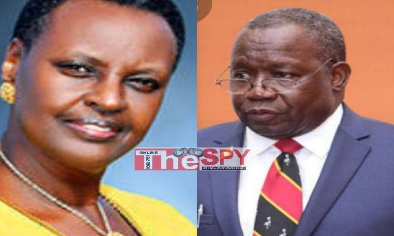 UNEB Responds To Spy Uganda: We Are Not In Any Clash With MoE&Sports On Reopening Of Schools