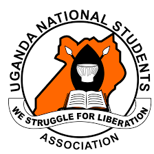 Uganda National Students Association Petitions Museveni Over Controversies In Reopening Of Schools
