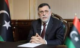 Libya's Ceasefire: GNA Chief Fayez al-Sarraj To Hand Over Power In October & Prepare For Elections