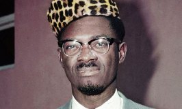 Top Secrets Behind Assassination Of Pan-Africanist Patrice Lumumba By Whites Unveiled