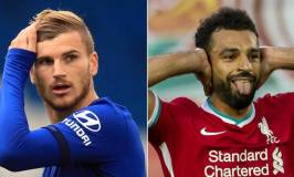 LIVE Match! Chelsea vs Liverpool: Latest News, Lineups, Prediction & Full Analysis