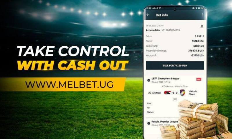 PL Today: MELBet Unveils Highest ODDs As Man City Faces Leeds Utd, Chelsea Vows To Crush Crystal Palace