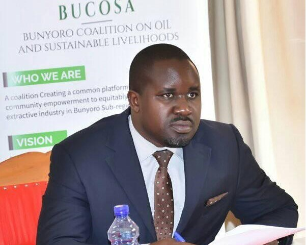 Opinio: The Sloganeering of Local Communities Ripping Big From Oil Exploration In Bunyoro Is nothing But A hoax-Alfred