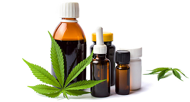 Lucrative Cannabis Not Among Top Addictive Drugs-Study Proves Amidst Uganda's Delay To Legalize Plant
