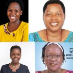 Hot Seat! Who Is Who In Rukungiri Women MP Race