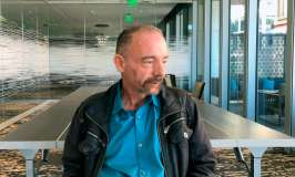 Shock: Timothy Ray Brown, First Person To Be Cured Of HIV, Dies Aged 54