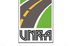 Covid-19 Alert: UNRA Offices Closed For Two Weeks