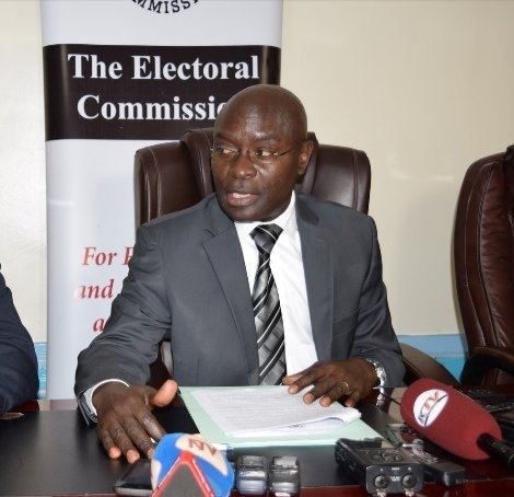 Mixed Reactions As Ugandans Draw Loopholes In EC Over Extension Of Nominations For MPs