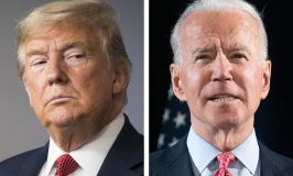 I Will Leave White House When Electoral College Confirms Joe Biden's Victory! Teary Donald Trump Finally Bows Out