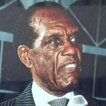 Sad! Former Governor Bank Of Uganda Is dead!