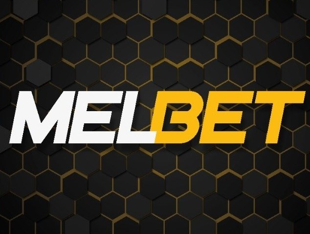 You Have 99% Chances To Win Millions While Betting With Melbet Ug! Reasons Revealed