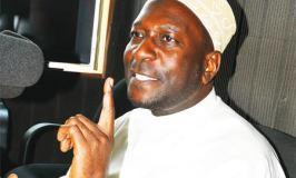 Breaking: Sheikh Nuhu Muzaata Batte Dies!