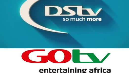 Jubilation As DStv, GOtv Gift Loyal Customers One Month Free Upgrade To Highest Bouquets