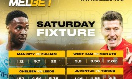 Win Big With Melbet As Chelsea Hosts Leeds: Predictions, Team News, Stats & Lineups