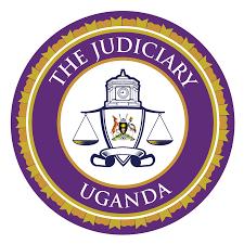 Chief Registrar Shuffles 73 Judicial Officers Ahead Of Elections