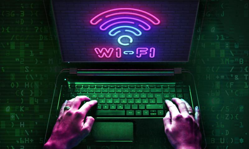 UAE Tops Middle East Countries With Fastest Indoor Wi-Fi Speed As It Adds 500 MHz