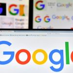 Tech Giant Google Threatens To Block Search Engine Services In Australia