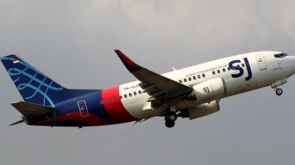 Panic: Boeing Plane Goes Missing In Indonesia With 62 On Board!