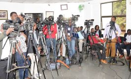 You Have No Legal Basis: High Court Rubbishes Media Council Directives On Registering, Accrediting Journalists