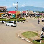 We're Broke! Local Gov't Minister Magyezi Halts Fort Portal Tourism City, Other New Towns' Operationalization Due To Lack Of Funds