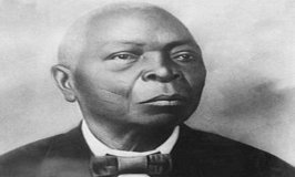 Today In History: Meet African Remigio Herrera A Slave Who Heavily Influenced Cuba As A Mystic In 1800s