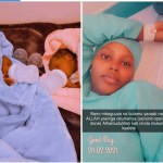 You Have The Most Incompetent, Greedy, Money Minded, Heartless, & Careless Doctors- Furious Patient Castigates Mengo Hospital For Abandoning Her To Rot After Deadly C-Section