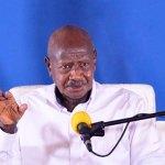 Presidential Address: Boda Bodas, Public Transport, Malls & Arcades Opened, Entertainment Industry & Schools Remain Closed