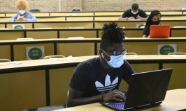 Opinion: Are You A Pan Africanist?, Don't Send Your Children To Study In The West, Here Is Why